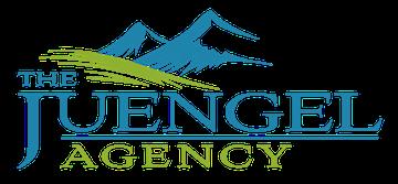asheville-nc-insurance-agency