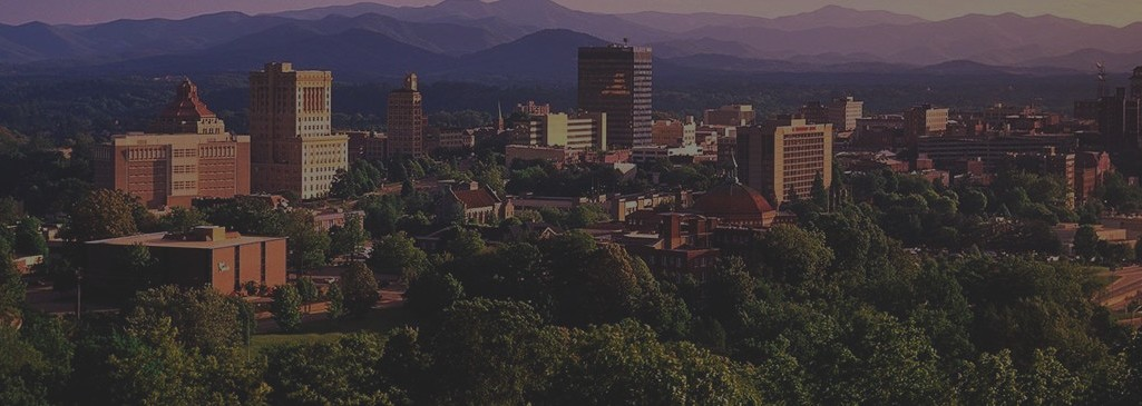 asheville-insurance-agency