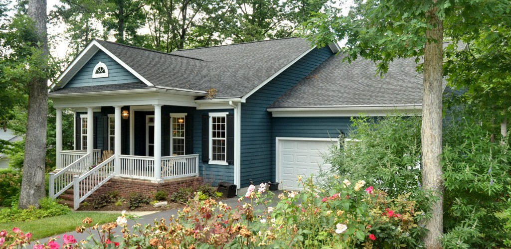 asheville-nc-homeowners-insurance