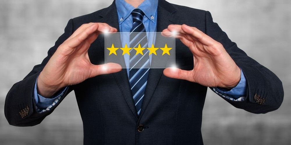 asheville-insurance-company-reviews
