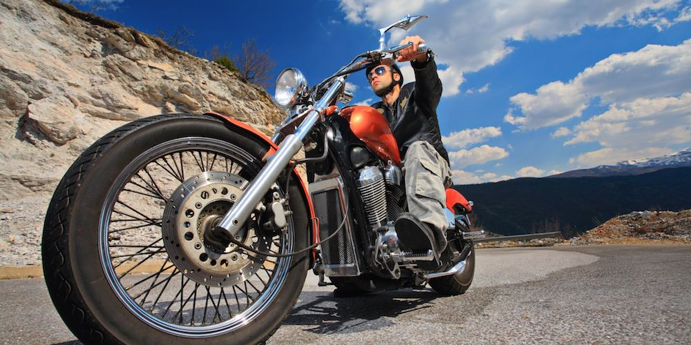 motorcycle-insurance-asheville-nc