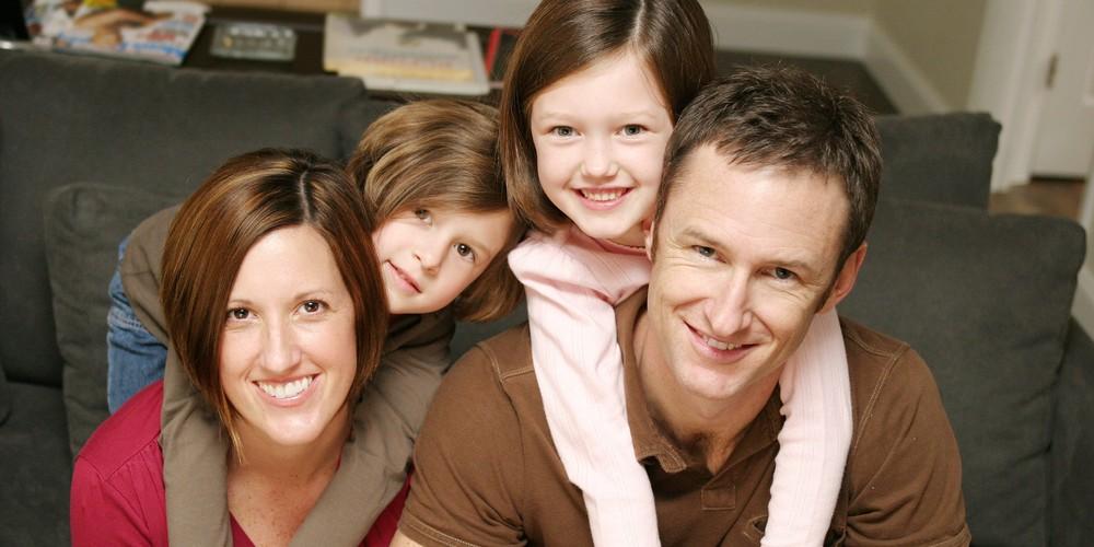 asheville-nc-life-insurance